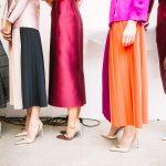Odzież reklamowa – coraz bardziej popularna