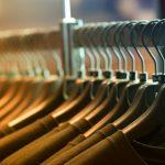 Czy warto kupić męska koszulkę słowiańską?