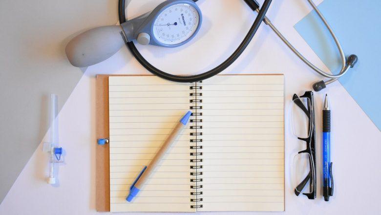 Medycyna pracy – dobrze zorganizowana