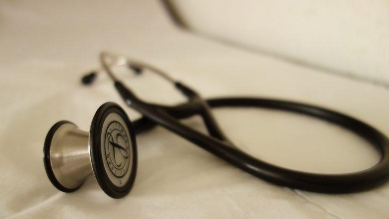 Medyczne pozwolenia na pracę