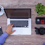 Wnioski urlopowe w formie elektronicznej