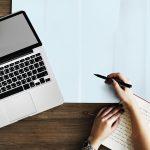 Urlopy w firmie – jak je planować?