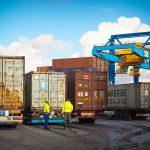 Części do ciężarówki – dobry wybór