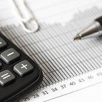Usługi doradztwa podatkowego