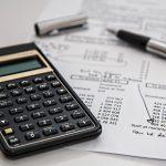 Doradztwo podatkowe: co za usługi?
