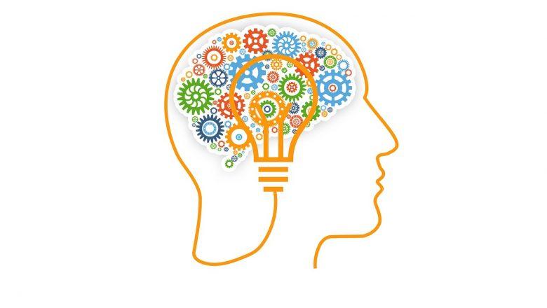 Dlaczego warto uzyskać patent?