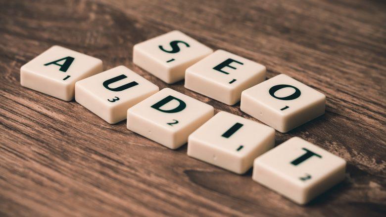 Sklepy internetowe – pozycjonowanie