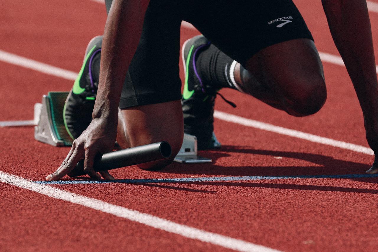 Hale do sportu: różne możliwości wykorzystania