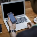 Telefony od Apple można naprawiać