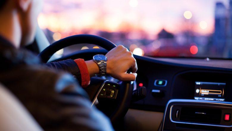 Usługi, które świadczy wypożyczalnia samochodów