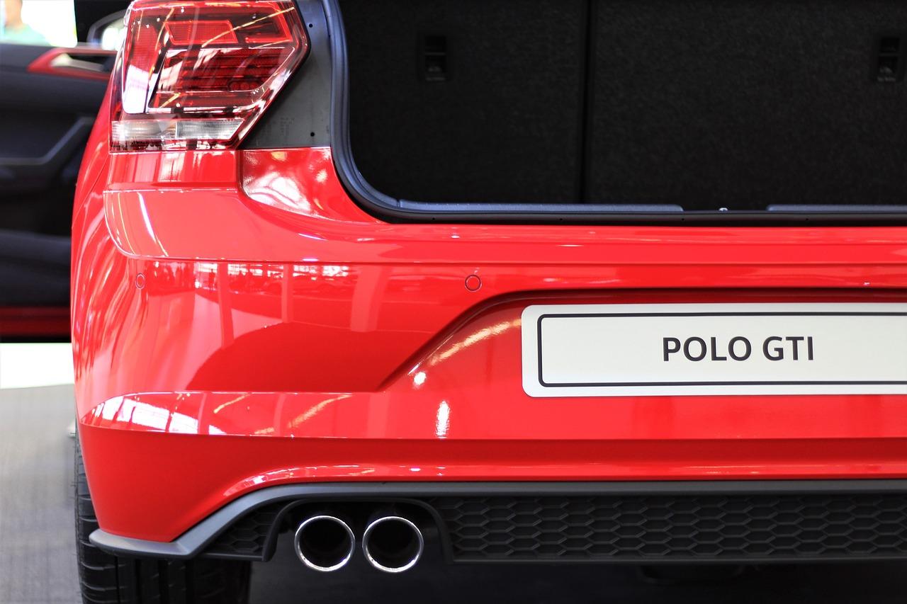 Dywaniki do Polo: jakie kupić?