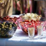 Jakie usługi mogą zaoferować agencje eventowe?