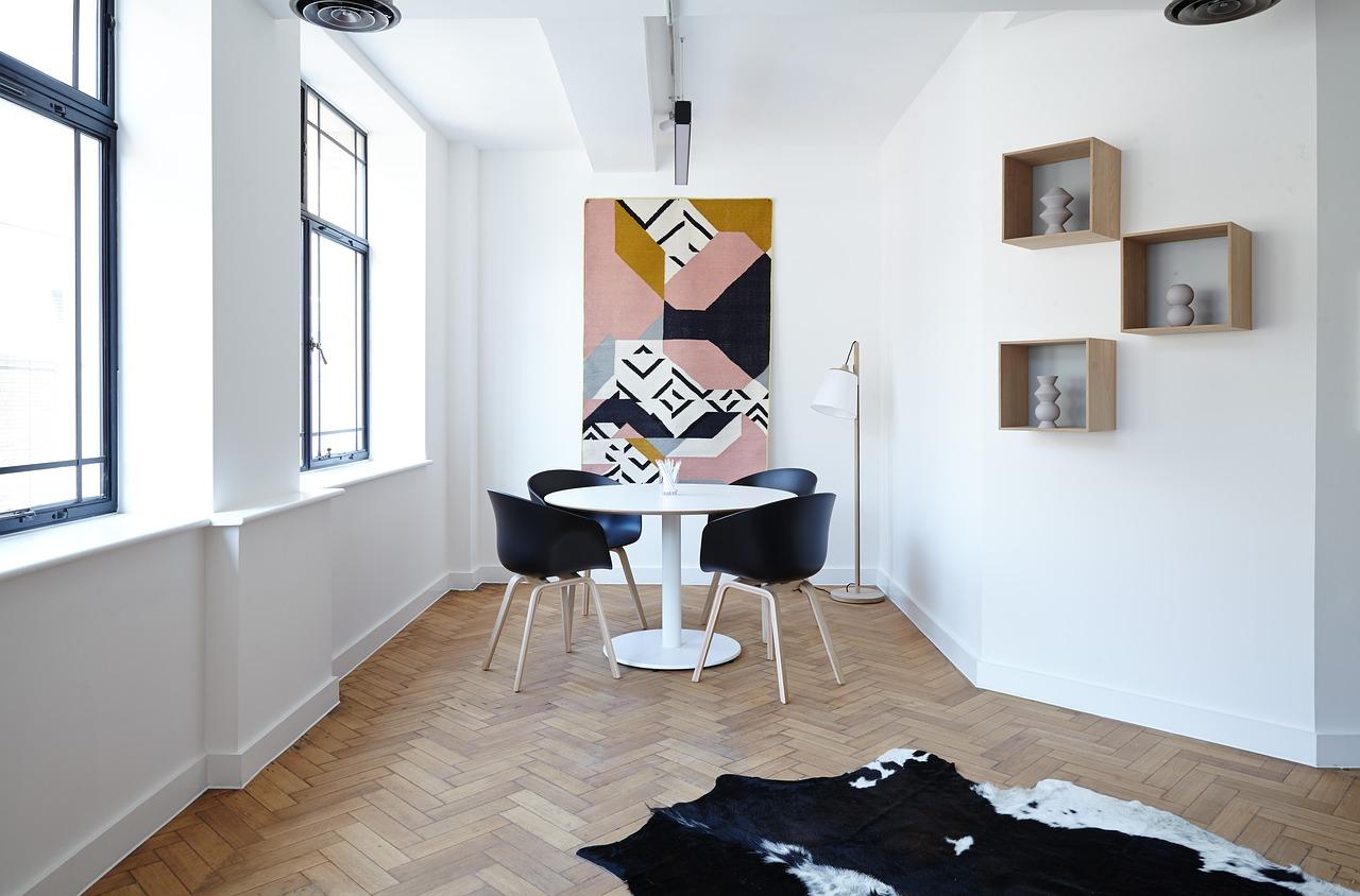 Pokój nastolatka – jak zadbać o jego design