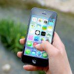 Warto naprawiać swój sprzęt od Apple