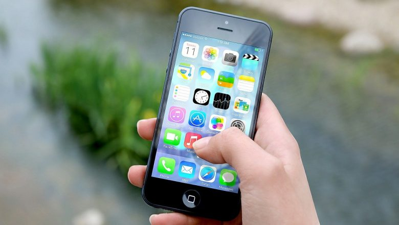 Jakie etui na smartfona kupić?