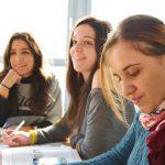 Zakładanie szkoły językowej