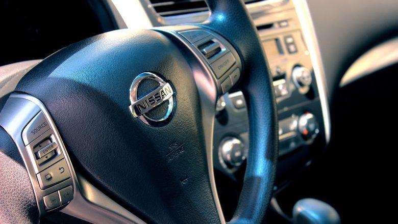 Co warto wiedzieć o wypożyczaniu samochodu?