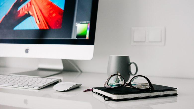 Strony internetowe – zasady projektowania