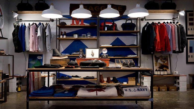 Co wyróżnia buty Tommy Hilfigier ?